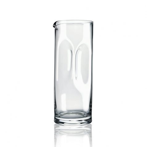 Džbán na vodu PREMIUM 26cm