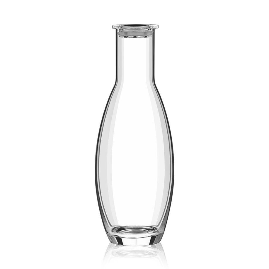 Fľaša na vodu FJORD 1270ml