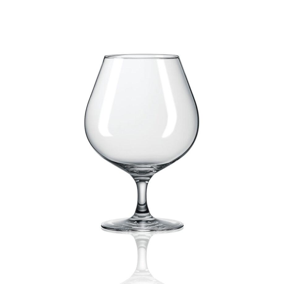 Pohár na brandy UNIVERSAL 660ml