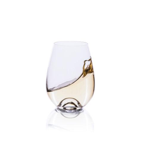 Pohár DRINK MASTER 330ml