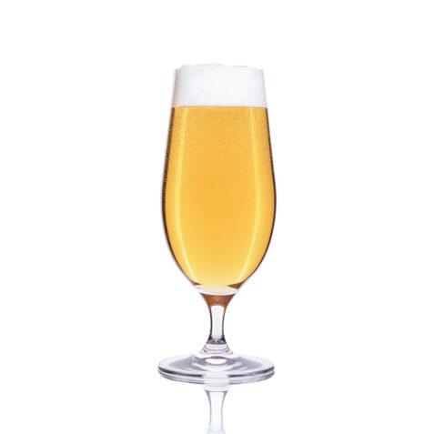 Pohár na pivo UNIVERSAL 460ml