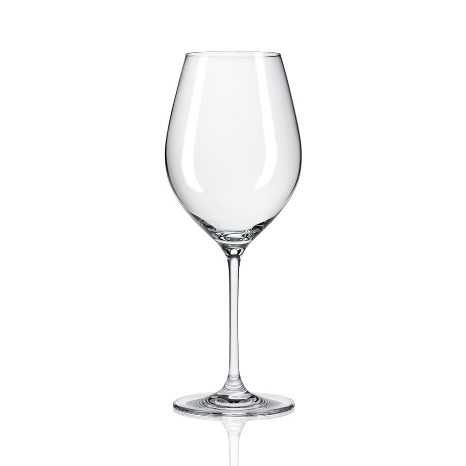 Pohár na víno CELEBRATION 660ml