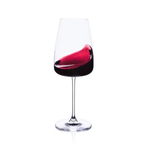 Pohár na víno LORD 510ml