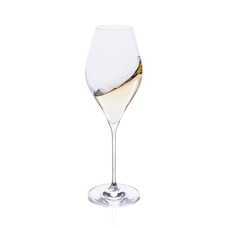 Pohár na víno SWAN 430ml