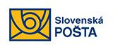 rona-doprava-slovenska-posta-2