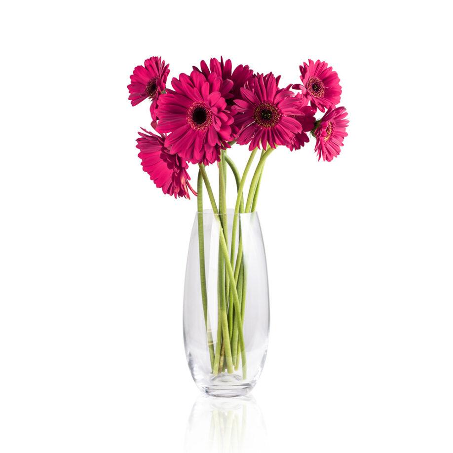 Váza AMBIENTE 25cm