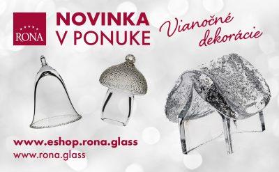 vianocne_dekoracie_web