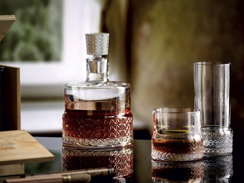 whisky-set-premium-65130-850ml-380ml-c-rona