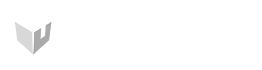 zasielkovna_logo_sk